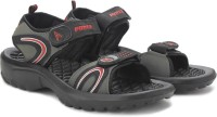 Bata UNITED ATTARI Men Sports Sandals