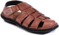 Buckaroo Men Sandals