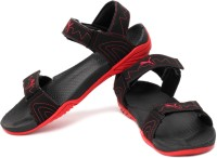Puma Vader II Ind- Men Sandals
