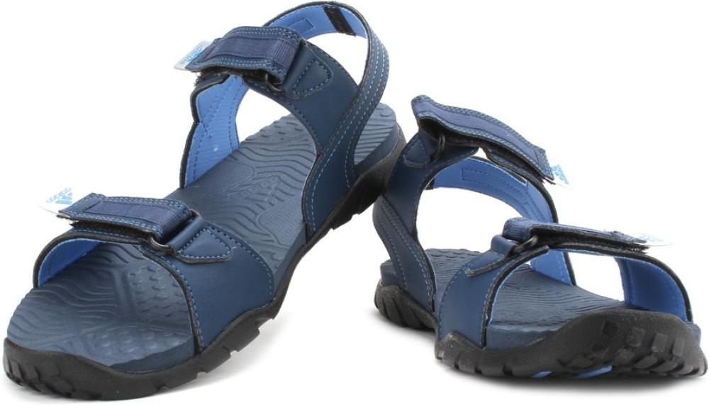 Adidas Aron Sandals