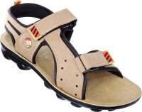 VKC Pride Men Sandals