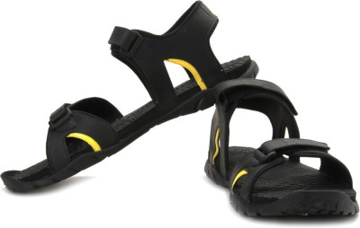 Adidas Avior Sandals at Lowest Price Of Rs 1495 -25% OFF