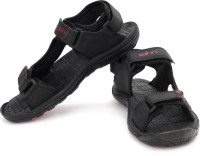 Compare Spinn Glide Sandals: Sandal at Compare Hatke