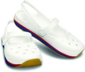 Crocs Women Sandals