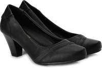 Tresmode Pstitch-1 Women Heels
