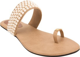 Royal Collection Women Flats
