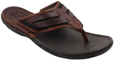 3797af745b42 Buy Online Doc   Mark Leather Sandals at lowest price on Flipkart.com
