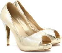 Tresmode Rotile-6 Women Heels
