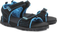 Puma Photon Jr Ind- Casual Sandals: Sandal
