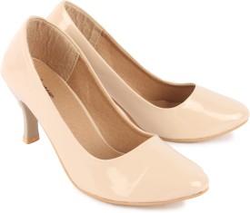 Finesse Women Heels