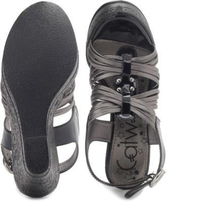 http://img6a.flixcart.com/image/sandal/s/m/f/gun-metal-6312-catwalk-4-400x400-imae2wbhz8ngewvv.jpeg