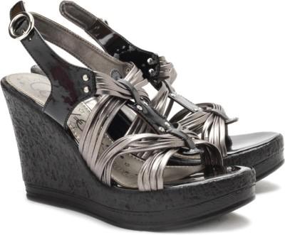 http://img6a.flixcart.com/image/sandal/s/m/f/gun-metal-6312-catwalk-8-400x400-imadv3bb9kgjfb8c.jpeg
