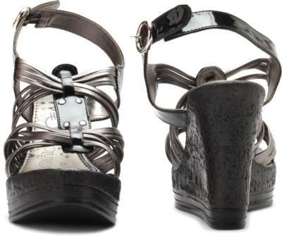 http://img6a.flixcart.com/image/sandal/s/m/f/gun-metal-6312-catwalk-8-400x400-imadv3bbg3rjct9m.jpeg