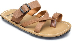 Guardian Shoes Men Sandals
