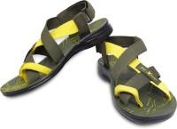 PU-Xpert PU- XPERT SANTRO Sandals