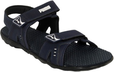 Puma Silicis Buck DP Men Sandals Rs 1395