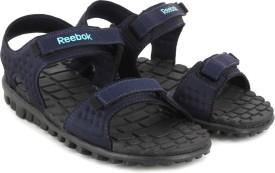 Reebok ULTRA FLEX Women Sports Sandals
