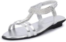 N'Lite Women Sandals