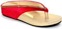 Stylish Step Women Flats