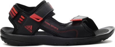 Buy Adidas Summer Kerio Syn Sandals at Rs 2311 from Flipkart