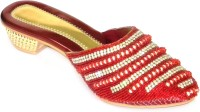 Celebrity Stylish Party And Casual Wear Women Heels