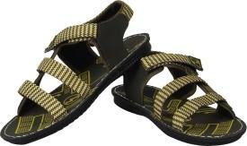 Earton Men Sandals