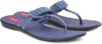 Compare HM Flats: Sandal at Compare Hatke