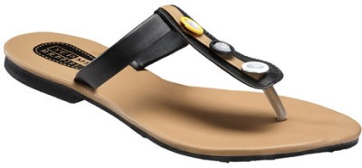 Yepme Dupattas Flats Lingerie Accessories Sling Bags Online ...