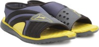 Puma Faas Slide Ind. Men Sandals
