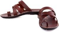 Lancer Sandals