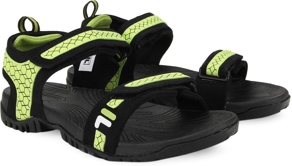 Fila Men Sandals