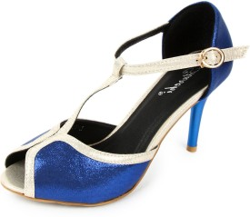 Starchi Women Heels