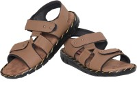 Azzaro Black Grand Sandals