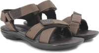 Bata PU STRAP Men Sports Sandals - SNDEKCVDFGZFWQSS