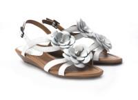 Compare Clarks Santa Gift Wedges: Sandal at Compare Hatke