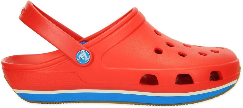 Crocs Retro Sandals