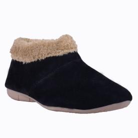 RELEXOP Women Sandals