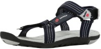 Lotto Section Men Sandals SNDE73GTGCZSGRGJ