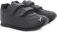 Puma Bull V Ps - Casual Sandals: Sandal