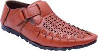Sir Corbett Men Sandals