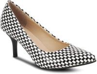 Get Glamr Designer Heels