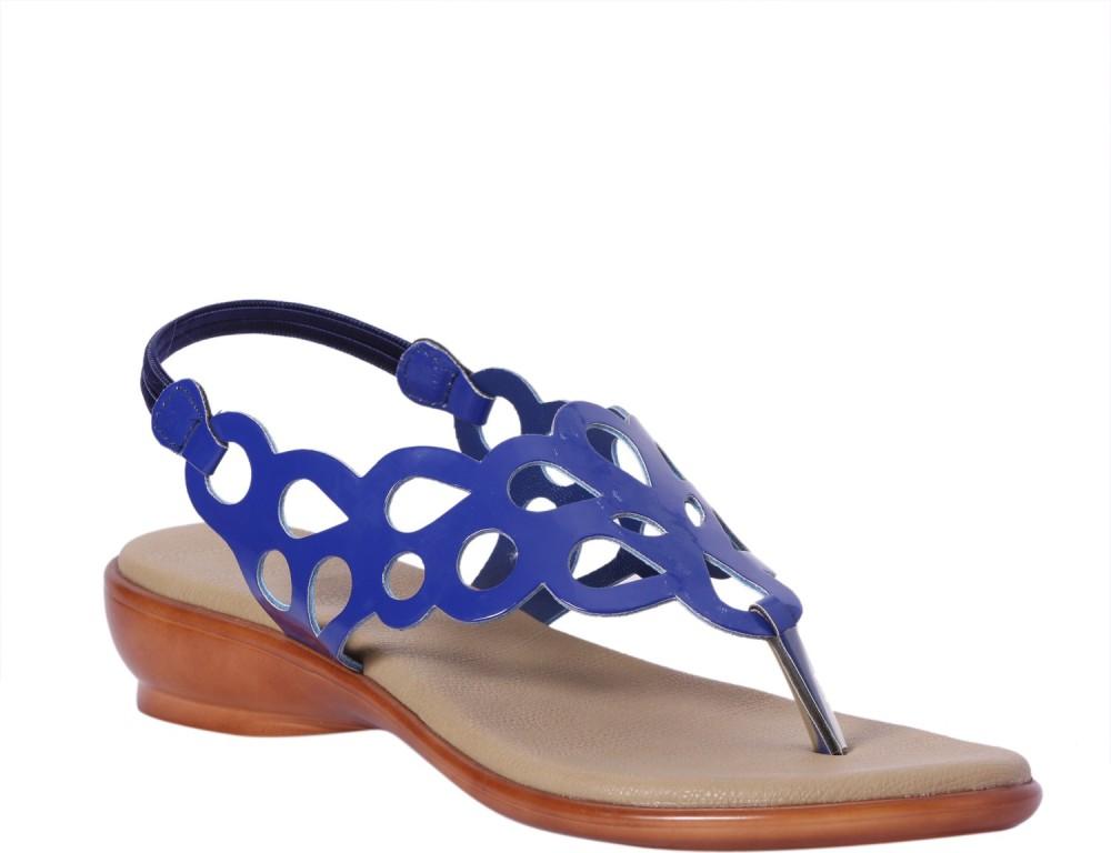 Pantof Girls Sandals