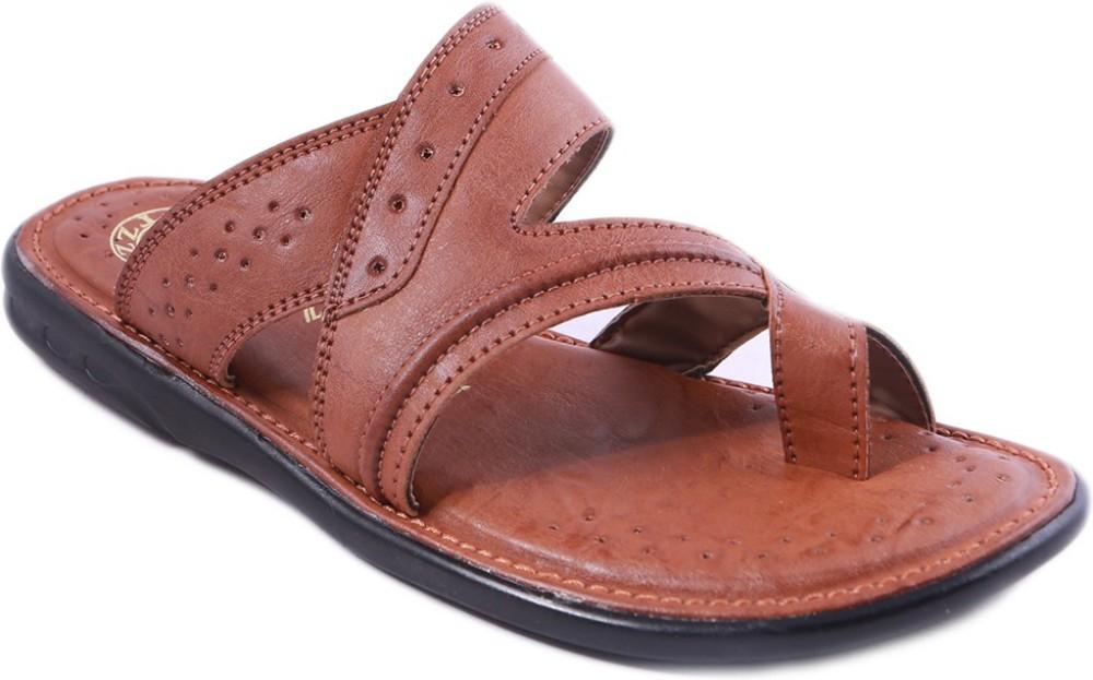 Balujas Men Sandals SNDE7MC6ZWY8TMJR