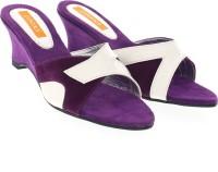 Looks Heels - SNDE7ST3HAZB2HAK