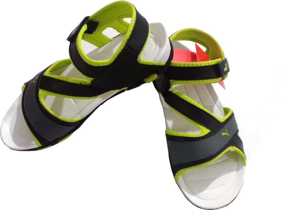 Puma Gadwall II DP Men Sandals...