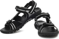 Merrell Mix Master Bound Sport Convert Casual Sandals: Sandal