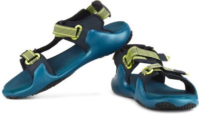 reebok sandals for mens Online Shopping