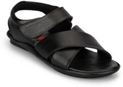 Wave Walk Sandal Sandals