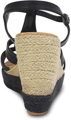 http://img6a.flixcart.com/image/sandal/x/z/c/black-lt-ff-1902-get-glamr-40-400x400-imadyzv39shuhbvt.jpeg