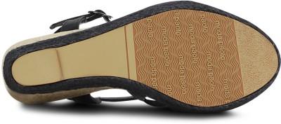 http://img6a.flixcart.com/image/sandal/x/z/c/black-lt-ff-1902-get-glamr-40-400x400-imadyzv3uch75dbf.jpeg